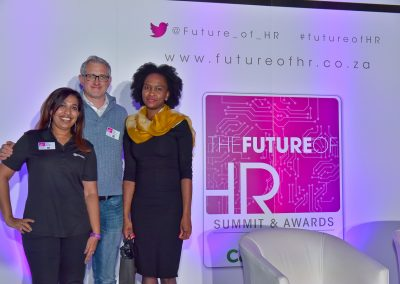 The Future of HR - Day 1 - 343