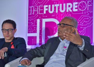 The Future of HR - Day 2 - 086