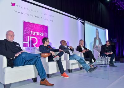 The Future of HR - Day 2 - 095