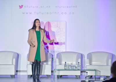 The Future of HR - Day 2 - 122