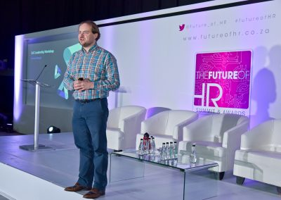 The Future of HR - Day 2 - 275